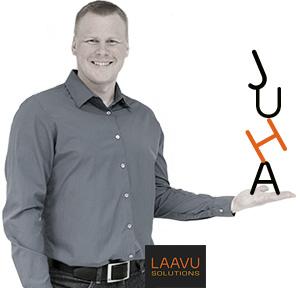 Juha Aalto