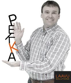 Pekka Korpela