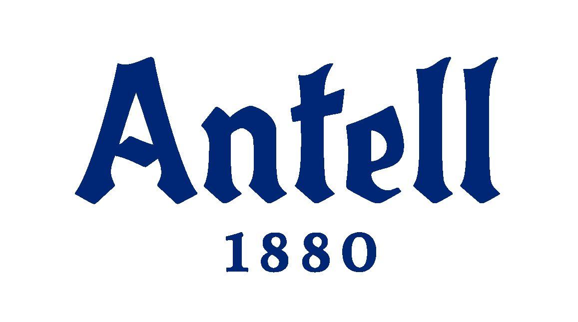Antell