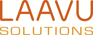 Laavu Solutions