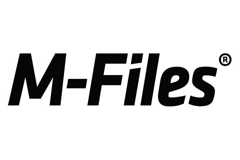 M-Files yhteistyöhön Laavu Solutionsin kanssa