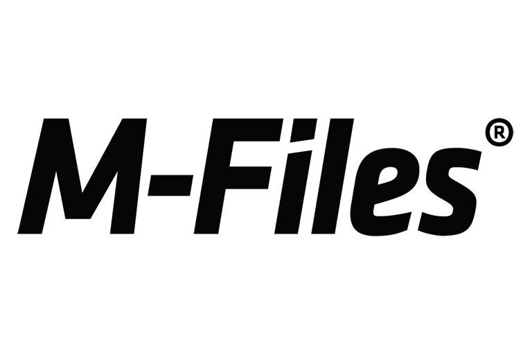 Laavu Solutions yhteistyösopimukseen M-Filesin kanssa